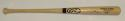 Craig Biggio HOF Signed HOF Engraved Blonde Rawlings Pro Baseball Bat- TriStar Auth