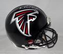 Matt Ryan Autographed Atlanta Falcons Full Size ProLine Helmet *White JSA W Auth