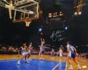 Christian Laettner Autographed Duke 16x20 The Shot Inscribed Photo - JSA W Auth