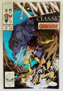 Stan Lee Signed/ Autographed X-Men Classic Comic Book- JSA W704466