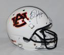 Bo Jackson Autographed Auburn Tigers Schutt Full Size Helmet- JSA Authenticated