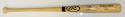 Juan Gonzalez Signed Rawlings Pro Baseball Bat W/ 434 Home Runs- JSA W Auth