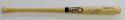 Roberto Alomar HOF Autographed Rawlings Pro Baseball Bat- JSA Witness Auth