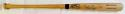 Eddie Murray Signed Big Stick Blonde Baseball Bat w/ 504 HRS -JSA-W *Blue